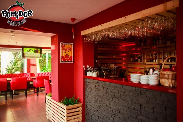 kafe-i-restoranyi-Melitopolya