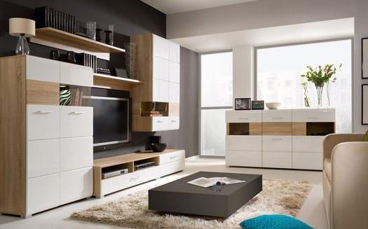 Оптима Мебель (1)