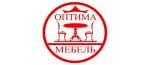 Оптима Мебель Мелитополь