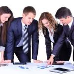 Бизнес-тренинг по продажам в Мелитополе