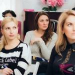 Мартиросян_курсы профессионального макияжа