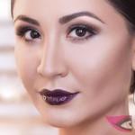 Мартиросян_профессиональный макияж