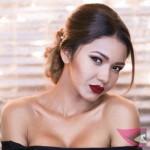 Мартиросян_профессиональный макияж в Мелитополе недорого