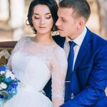 Мартиросян_свадебный макияж в Мелитополе
