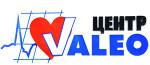 Валео лого