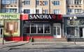 магазин женской одежды Сандра