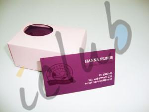 IClub_визитки