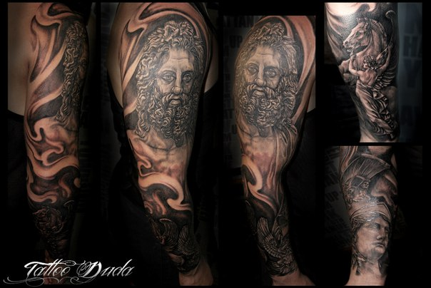 Tattoo_Duda_рукав