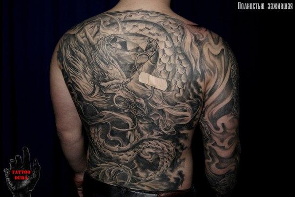 Tattoo_Duda_спина