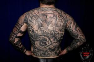Tattoo_Duda_татуировка