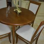 ВикторияМебель_качественная мебель в Мелитополе