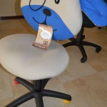 ВикторияМебель_купить детское кресло Мелитополь