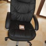 ВикторияМебель_купить кресло в Мелитополе