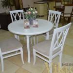 ВикторияМебель_купить мебель Мелитополь