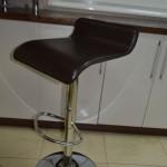 ВикторияМебель_купить мебель недорого мелитополь