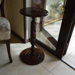 ВикторияМебель_купить мебель недорого