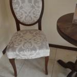 ВикторияМебель_купить мебель стол