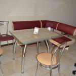 ВикторияМебель_купить мебель в Мелитополе