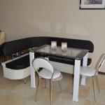 ВикторияМебель_купить мебель в мелитополе недорого