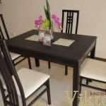ВикторияМебель_купить обеденный стол Мелитополь