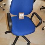 ВикторияМебель_купить офисный стол в Мелтополе