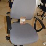 ВикторияМебель_купить офисный стул недорого
