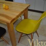 ВикторияМебель_купить стол Мелитополь