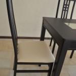 ВикторияМебель_купить стол и стул Мелитополь