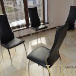 ВикторияМебель_купить стул