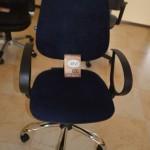 ВикторияМебель_купить стул недорого