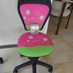 ВикторияМебель_купить стул в мелитополе недорого