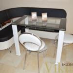 ВикторияМебель_мебель в Мелитополе недорого
