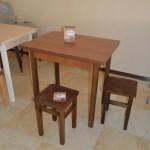 ВикторияМебель_мебель в Мелитополе