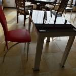 ВикторияМебель_обеденный стол в Мелитополе