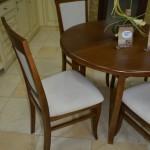 ВикторияМебель_обеденный стул