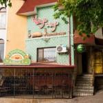 Чир-Чир_кафе в Мелитополе