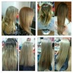 Императив_Окрашивание волос в Мелитополе