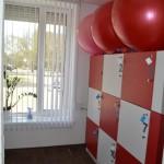 Императив_фитнес клубы Мелитополя