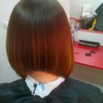 Императив_парикмахер в Мелитополе