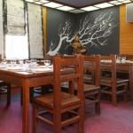 Мандарин_бары и рестораны в Мелитополе