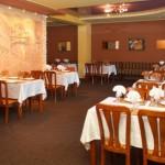 Мандарин_ресторан в Мелитополе