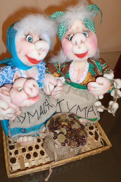 Монро_интерьерные_куклы