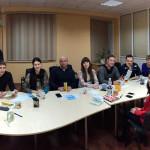 НЛЭ_курсы английского с нуля в Мелитополе