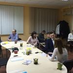 НЛЭ_курсы английского языка в Мелитополе