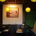 Суши-бар Токадо_заказать суши надом