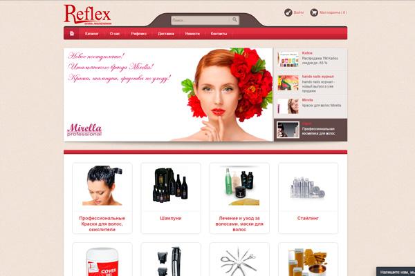 создание-сайтов-reflex.biz