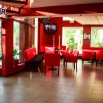 19-Melitopol-Restoran-Pomidor