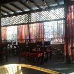 20 Ресторан Пич2