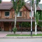 27-Melitopol-Bar-Bashnya