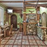 28-Melitopol-Kafe-Bashnya